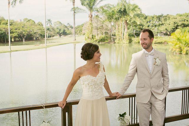 Andrea Swarz © efeunodos, Fotografía de matrimonios-bodas / fotografía de la boda Colombia efeunodos.com