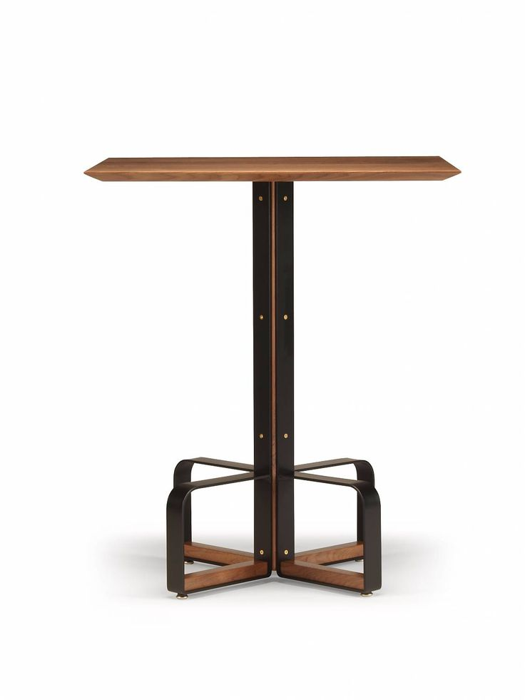 piedmont cafe table