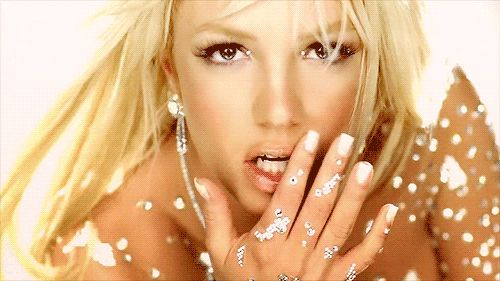 """Are You More Britney Spears Or Christina Aguilera?  You got: Britney Spears  You are a legend and a total sweetheart. No matter what obstacles you've faced, you always come out """"Stronger."""" People are *actually* obsessed with you because you just make the world a happier place."""