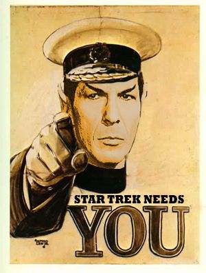 Star-Trek-Needs-You-star-trek-5767060-300-396