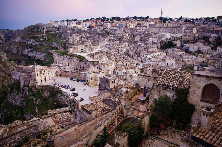 Die 10 besten versteckten Reiseziele in Europa – Italien lieben – #best #the # …   – Reise
