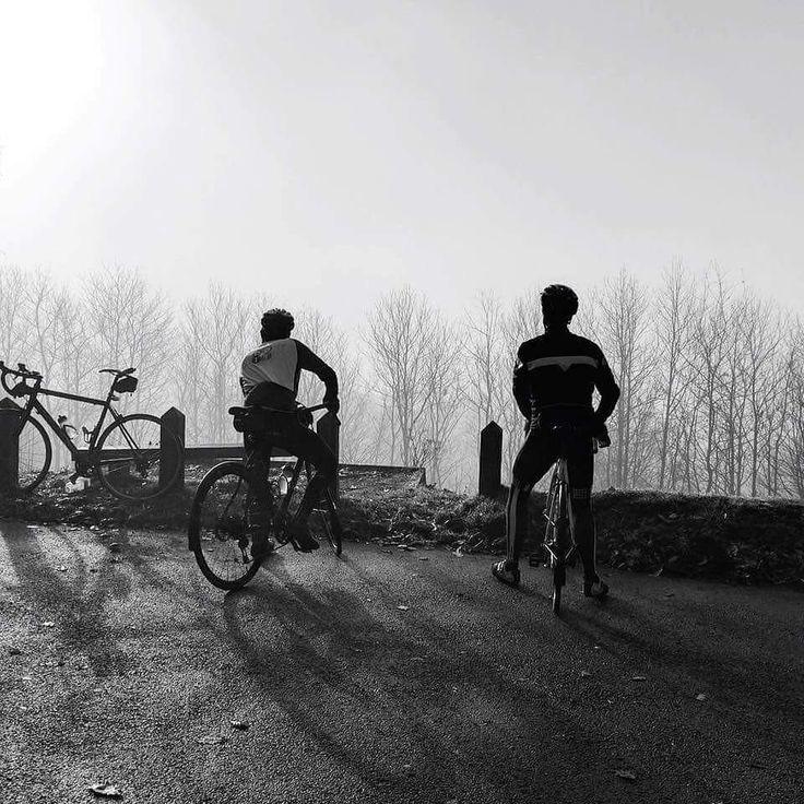 Surrey Hills   Cycling   Storck   LOOK Bikes   Scott Bikes   Maison du Vélo (@Maisonduvelouk)   Twitter