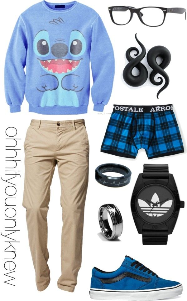 """Untitled #61"" by ohhhifyouonlyknew on Polyvore 