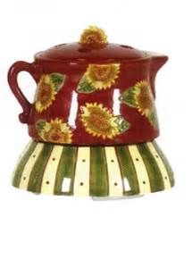 78 Best A Look Back At Scentsy Images On Pinterest