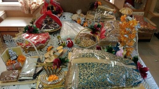 10 best aana decorations images on pinterest wedding decor kalp kala aana and wedding decorations junglespirit Choice Image