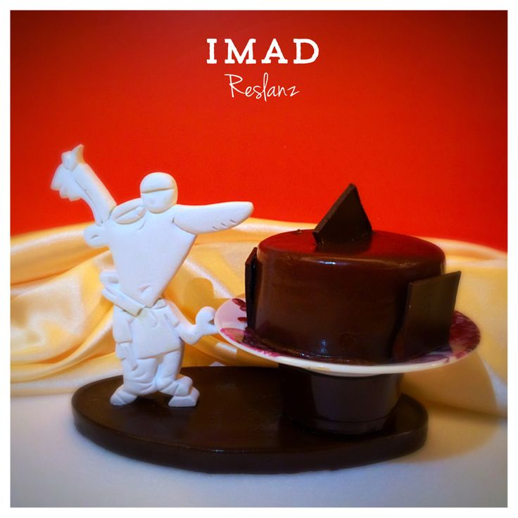 chocolate wedding cake toppers 17 best images about chocolate cake topper on 12805