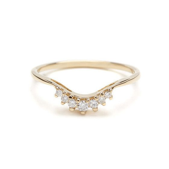 commitment, engagement, unique, nyc, designer, white gold, rose gold, yellow gold, white diamonds, champagne diamonds,