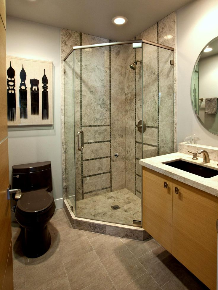135 best bathroom ideas images on pinterest bathroom ideas room and