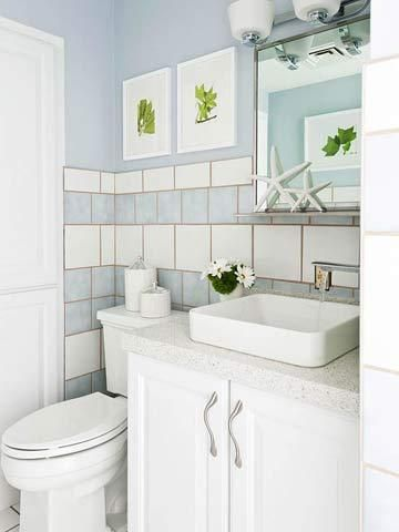 Clean A Bathroom Plans 149 best interiors  powder and bath images on pinterest