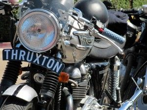 122 best triumph motorcycles images on pinterest | triumph