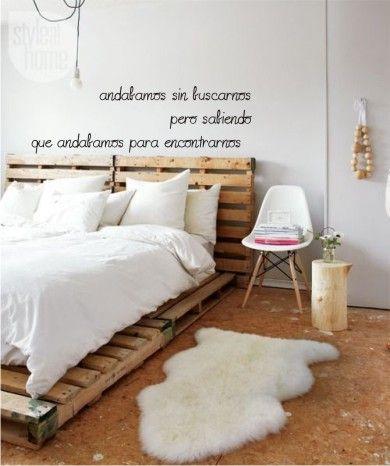 BY ANIMA DECO - Vinilos decorativos