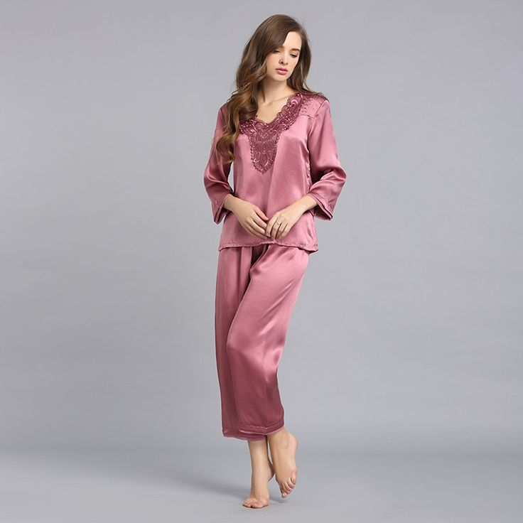 How to Remove Chocolate Stains from Silk or Satin. Silk clothing is elegant, delicate and beautiful. However, what should you do if there are some chocolate stains on your silk clothes? As we know, it is re