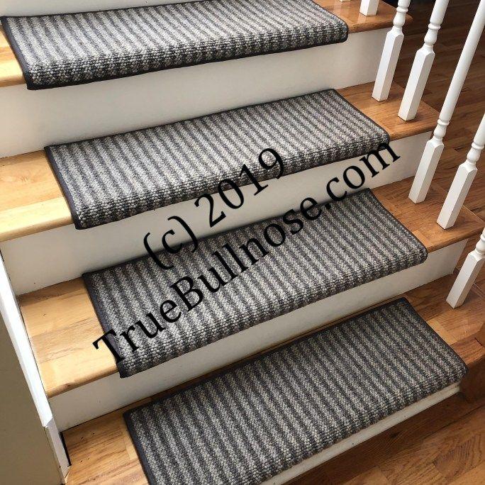 Best True Bullnose™ Treads Shop True Bullnose™ And True Flat 640 x 480