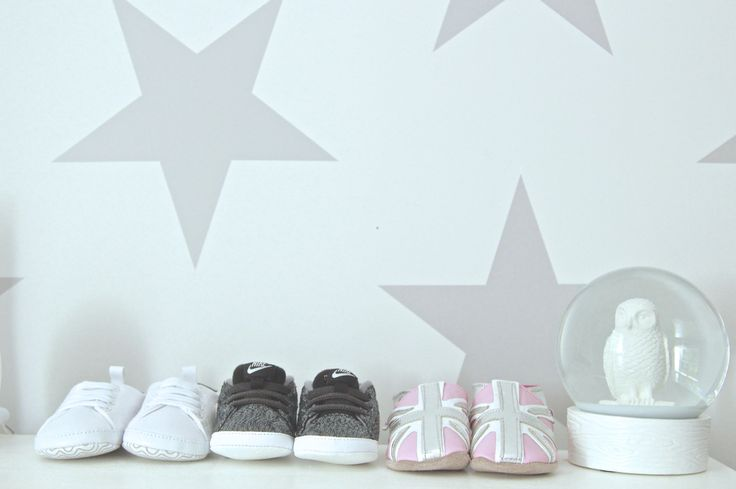Nursery Design  Blank Slate Studio Email: hello@blankslatestudio.com