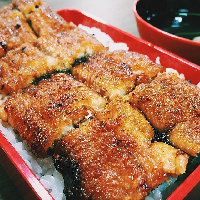 グルメ通のタモリさんが選んだ!日本全国の本当に美味しいグルメ店7選 | RETRIP[リトリップ]