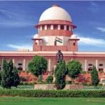 SC Allows 3G Intra-roaming Services
