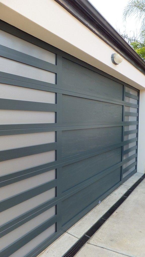 Garage Door Architectural Series - Centurion Garage Doors™ & Best 25+ Centurion garage doors ideas on Pinterest   Contemporary ... pezcame.com
