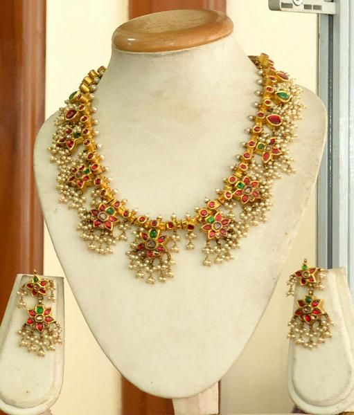 Indian Antique/ Temple jewellery collection-1-31-.jpg