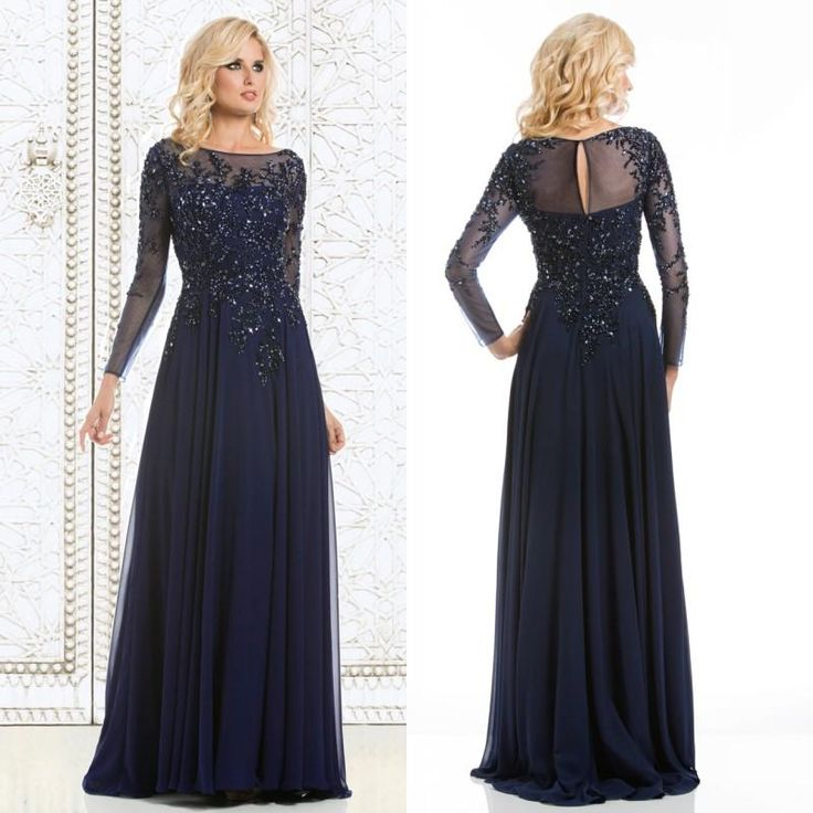 1000 images about mother of the groom hats gowns for Dresses for mother of the bride winter wedding