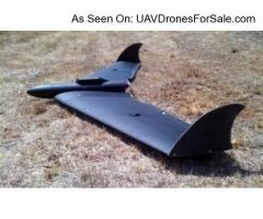 The Black Knight Drone for Aerial Surveillance and Commercial Applications are Custom Built for Sale. http://uavdronesforsale.com/index.php?page=item=222