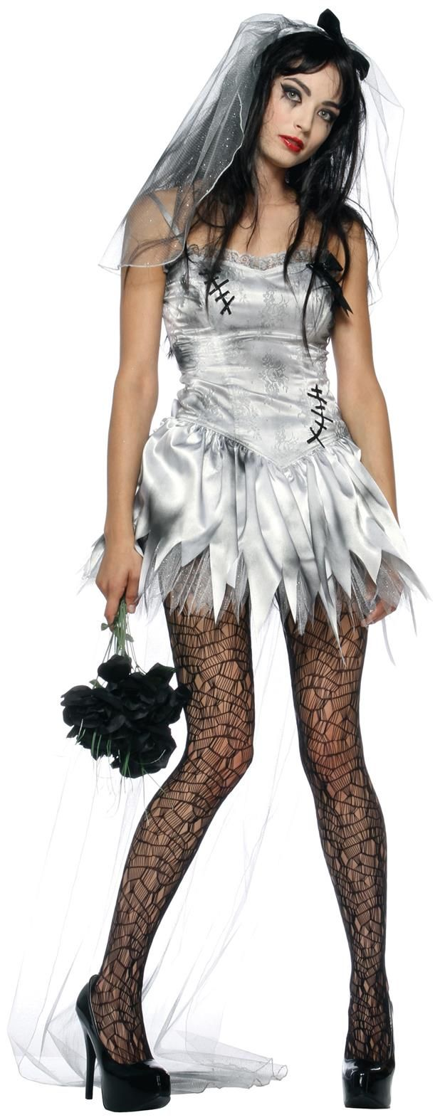 305 best Halloween Costumes- Adults & Kids images on Pinterest