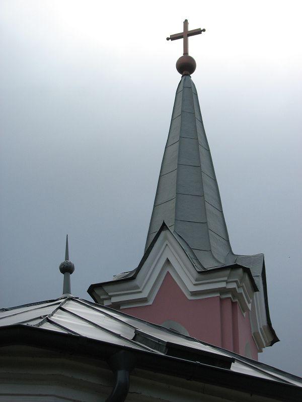Vörös kápolna (Balatonboglár) http://www.turabazis.hu/latnivalok_ismerteto_285 #latnivalo #balatonboglar #turabazis #hungary #magyarorszag #travel #tura #turista #kirandulas