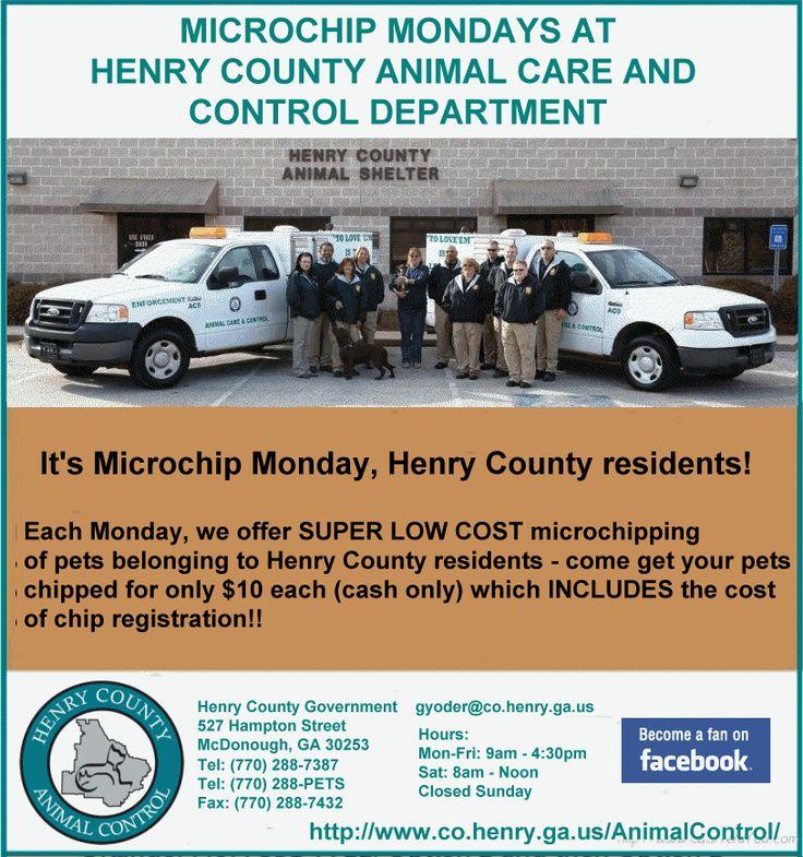 10+ Will county animal control ideas