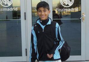 Joshua-Pynadath The future of Major League Soccer?