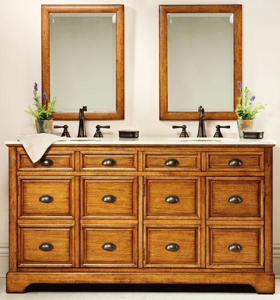 40 best bathroom vanity cabinets images on pinterest bath vanities bathroom vanities and for Apothecary style bathroom vanity