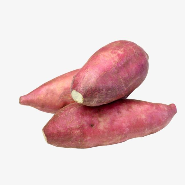 Sweet Potato Vegetables Sweet Png Transparent Clipart Image And Psd File For Free Download Potatoes Sweet Potato Vegetables