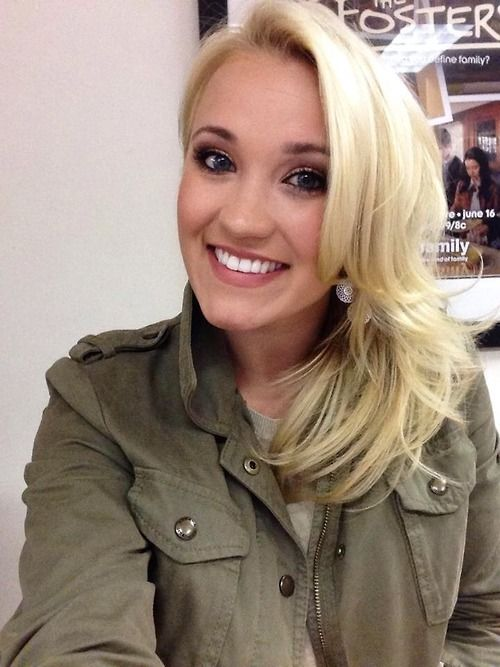 emily osment coloring pages - photo#17