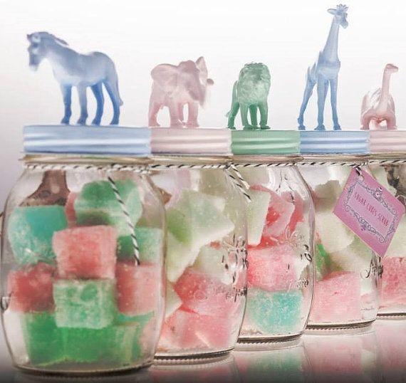 Zoo Sugar Scrub Soaps made by Ast Products No Ordinary Soaps. If you are tired of boring soaps, why dont you try something fresh and new? Zoo Sugar