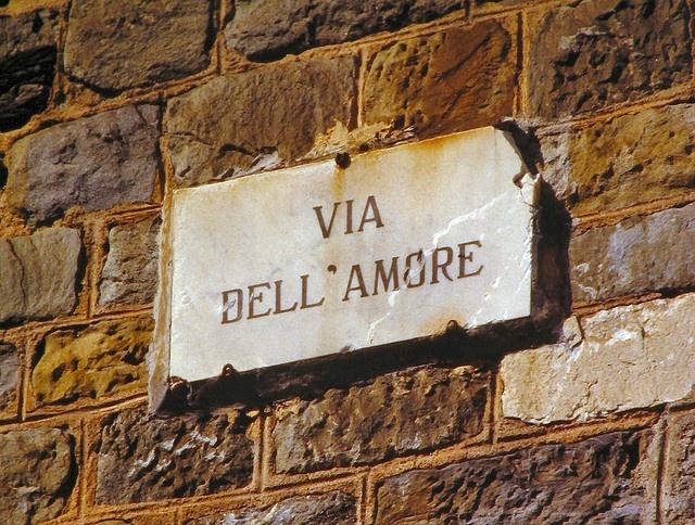 Cinque Terre - Via dell'Amore 035 by pizzodisevo (therapy - terapia - Therapie), via Flickr