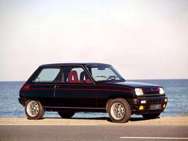 http://www.resimmotoru.com/data/media/69/Renault%205%20Alpine.jpg