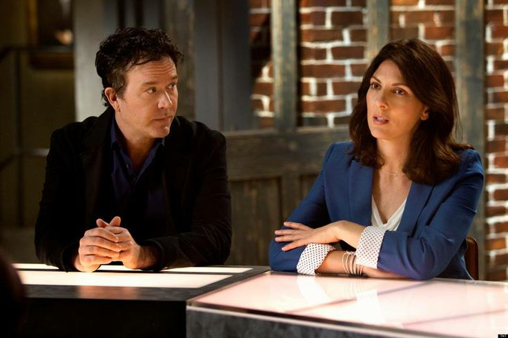 leverage season 3 episode guide