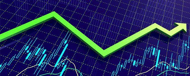 Одной из основных стратегий анализа рынка форекс для торговли является компьютерный анализ. Что это такое на самом деле: