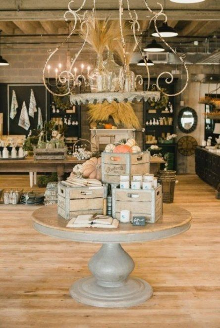 45 Ideas for farmhouse style chandelier magnolia market