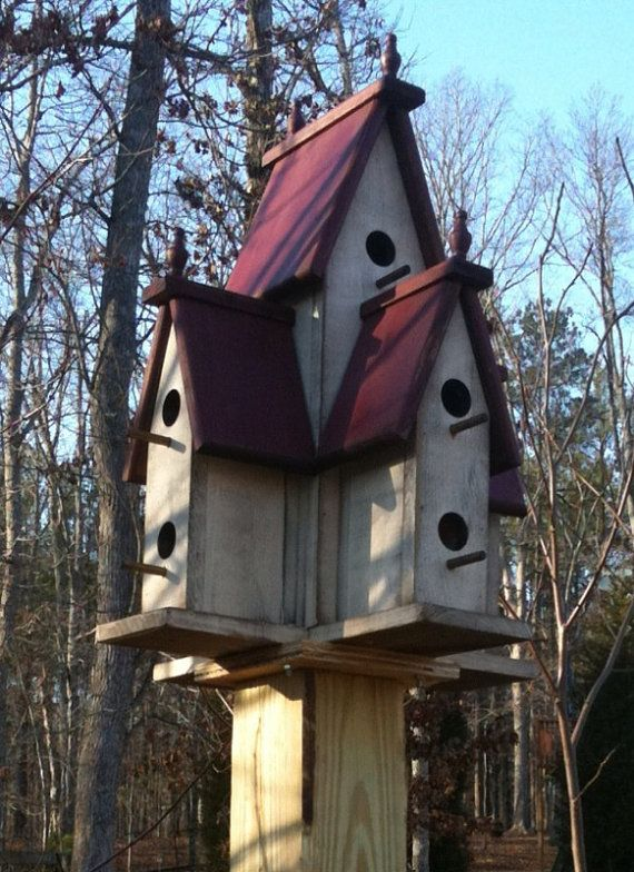 7f87bd9ad0cc0c737737a9be04499400 funky bird house plans house design plans,Funky House Plans