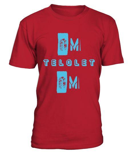 # Om Telolet OM .  New DesignBuy Nowsecure Via Paypal / Credit Card