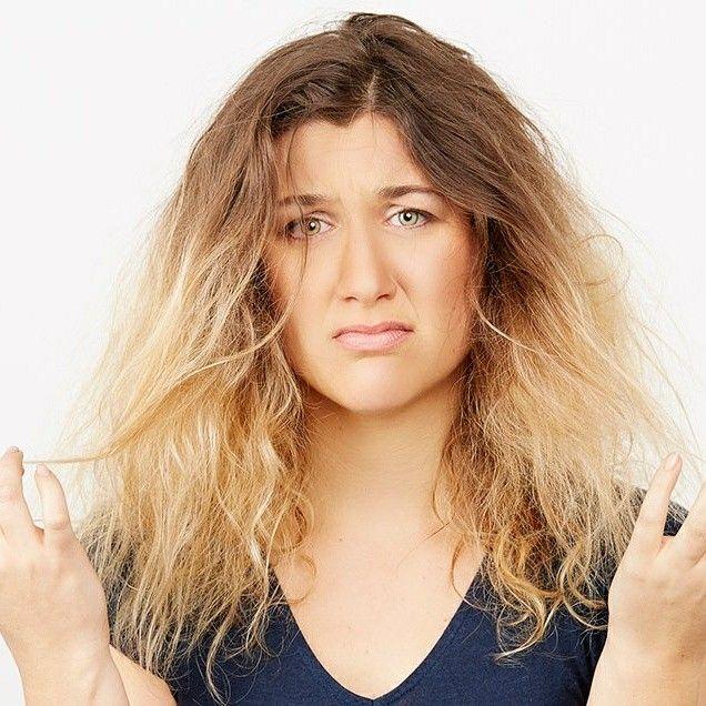 🖤 Black is the New Purple! 💜  How to get rid of those brassy tones?  http://www.mrsaugie.com/black-is-the-new-purple/   #newblogpost #monatblack #damagedhair #brassyhair #brassy #Blonde #colortreated #salon #hairstylist #hair #hairgoals #purpleshampoo #monat #monattipoftheweek