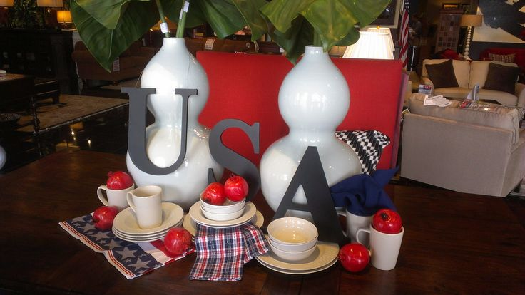 4th of july furniture sales phoenix