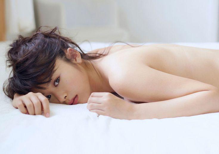 baba_fumika (26)