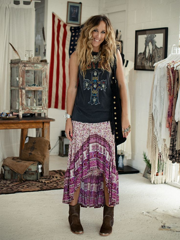 1000 images about hippie cowboy on pinterest the gypsy python and bell bottoms. Black Bedroom Furniture Sets. Home Design Ideas