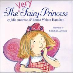The-Very-Fairy-Princess1.jpg 240×240 pixels