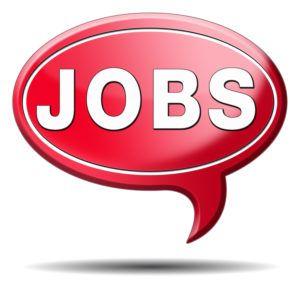 jobs hiring in greenville nc
