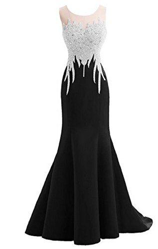 Felaladress 2015 Mermaid Sexy Backless See Through Neck Corset Sparkly Long Prom Dresses Hot Evening Gowns Felaladress http://www.amazon.com/dp/B00WUC6I5W/ref=cm_sw_r_pi_dp_-Yrxvb18BTQGS
