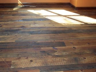8 Best Antique Pine Flooring Images On Pinterest Heart