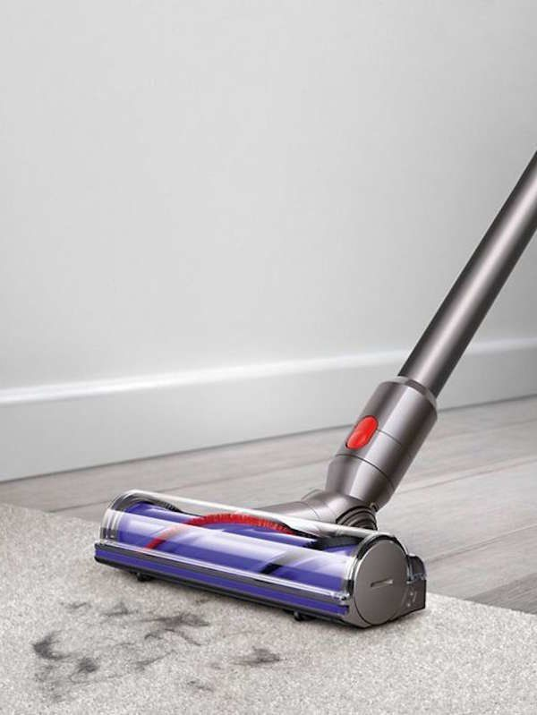 The Best Appliances You Can Buy At Bed Bath Beyond Cordless