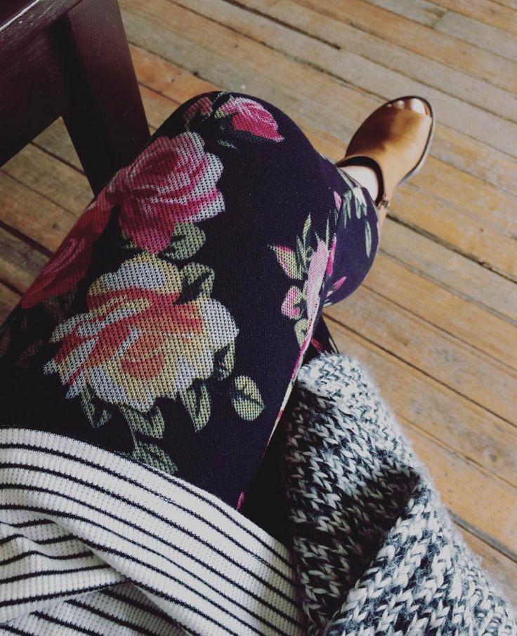 99 best LuLaRoe Leggings images on Pinterest   Leggings, Clothing ...