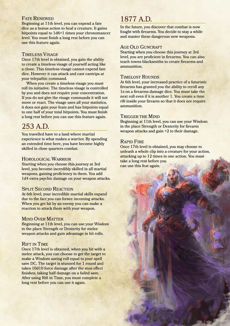 DnD 5e Homebrew — Paladin Oath of Silence... | Dnd 5e homebrew, Dungeons and dragons classes, Dnd
